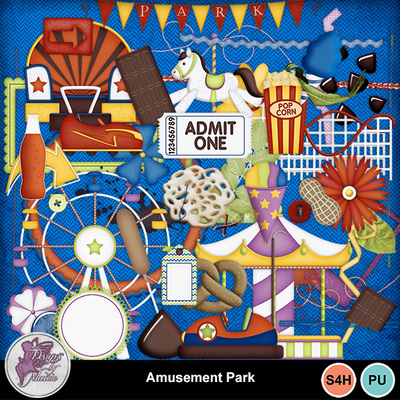 Designsbymarcie_amusementpark_kitm2