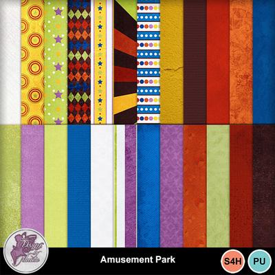 Designsbymarcie_amusementpark_kitm3