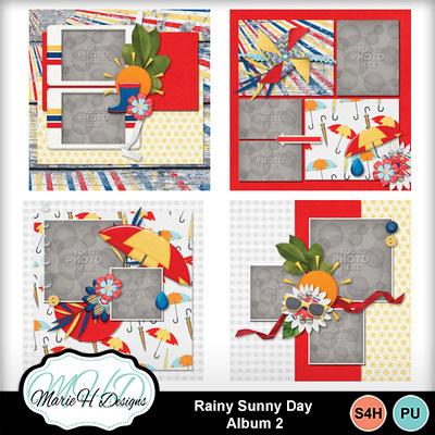 Rainy_sunny_day_album2_01