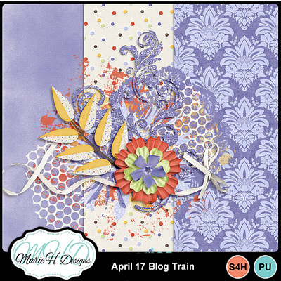 April_17_blog_train_01