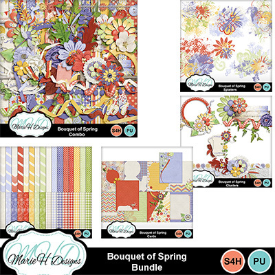 Bouquet_of_spring_bundle_01