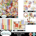 Bouquet_of_spring_bundle_01_small