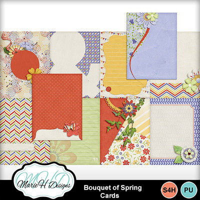 Bouquet_of_spring_cards_01