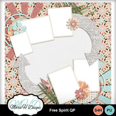 Free_spirit_qp