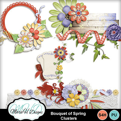 Bouquet_of_spring_clusters_01