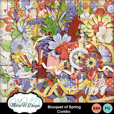 Bouquet_of_spring_combo_01