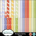 Bouquet_of_spring_papers_01_small