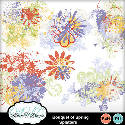 Bouquet_of_spring_splatters_01
