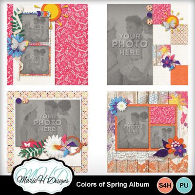 Colors_of_spring_album_01