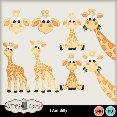 Snp_ias_giraffemm