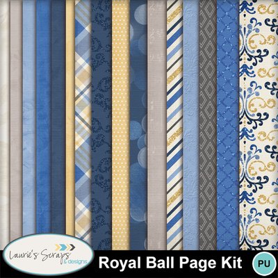 Mm_ls_royalball_papers