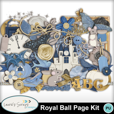 Mm_ls_royalball_elements
