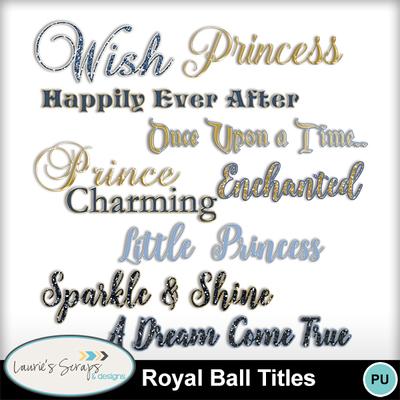 Mm_ls_royalball_titles