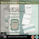 Springeasterextras_small
