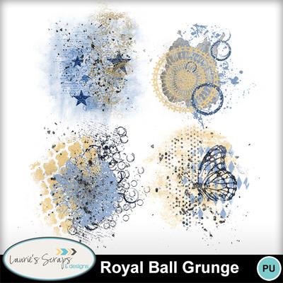 Mm_ls_royalball_grunge