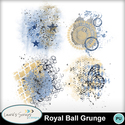 Mm_ls_royalball_grunge_small
