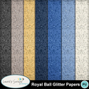 Mm_ls_royalball_extrapapers_small