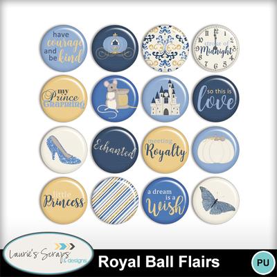 Mm_ls_royalball_flair