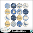 Mm_ls_royalball_flair_small