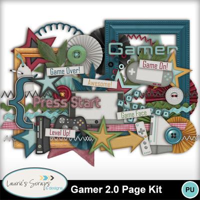 Mm_ls_gamer2elements