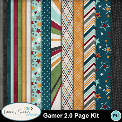 Mm_ls_gamer2papers