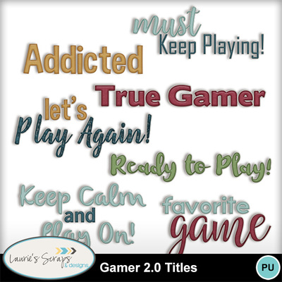 Mm_ls_gamer2_titles
