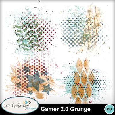 Mm_ls_gamer2_grunge