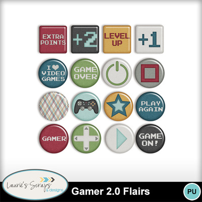 Mm_ls_gamer2_flairs