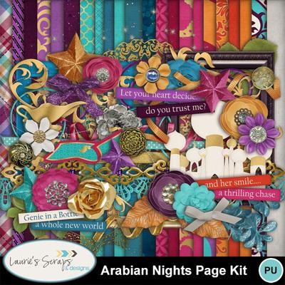 Mm_ls_arabiannights