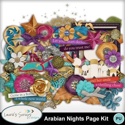 Mm_ls_arabiannightselements