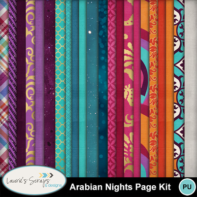 Mm_ls_arabiannightspapers