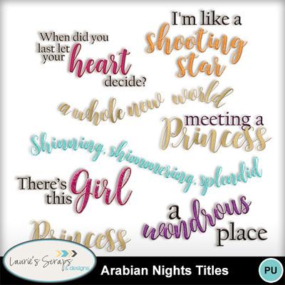 Mm_ls_arabiannights_titles