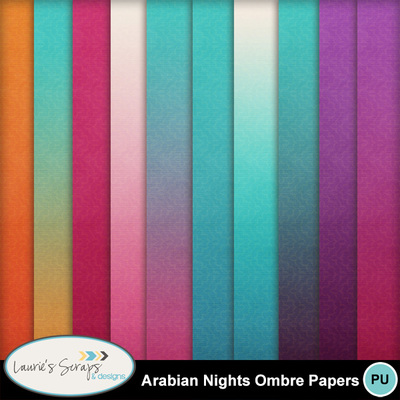 Mm_ls_arabiannights_ombrepapers