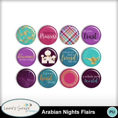Mm_ls_arabiannights_flairs