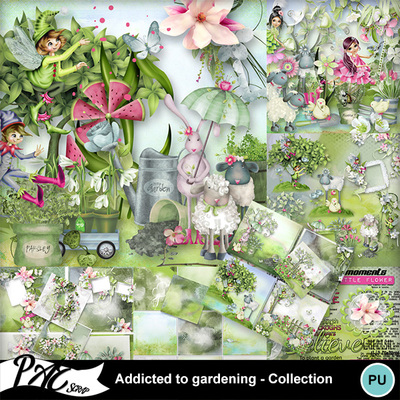 Patsscrap_addicted_to_gardening_pv_collection