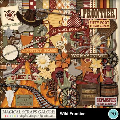Wild-frontier-1