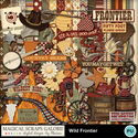 Wild-frontier-1_small