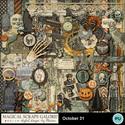 October-31-1_small