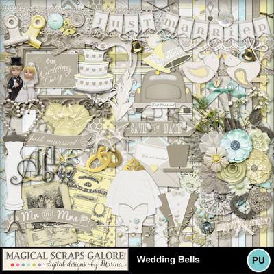 Wedding-bells-1