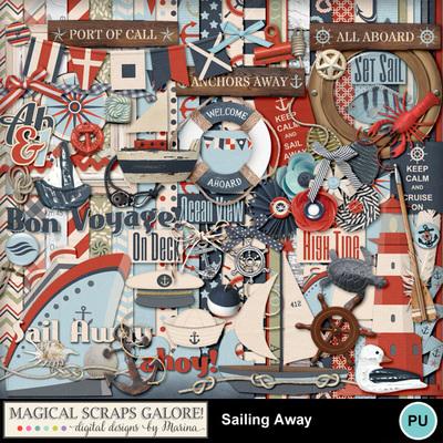 Sailing-away-1
