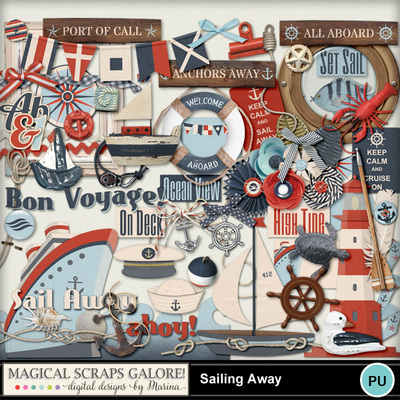 Sailing-away-2