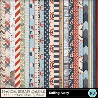 Sailing-away-3