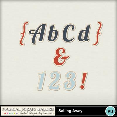 Sailing-away-4