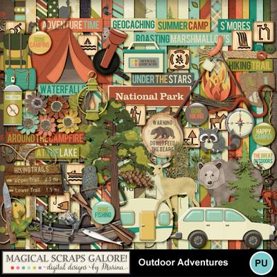 Outdoor-adventures-1