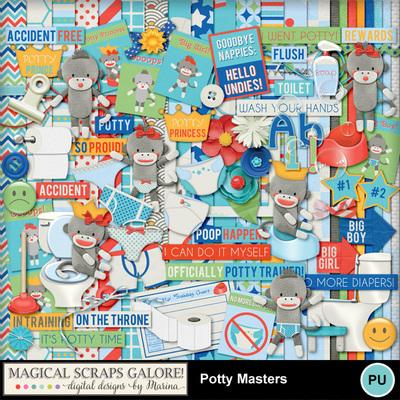Potty-masters-1