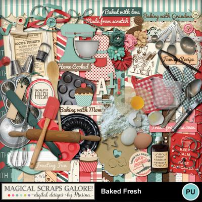 Baked-fresh-1