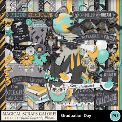 Graduation-day-1