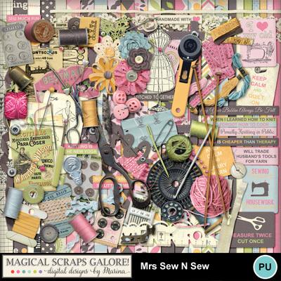 Mrs-sew-n-sew-1