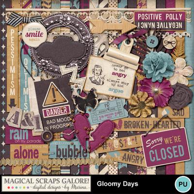 Gloomy-days-1