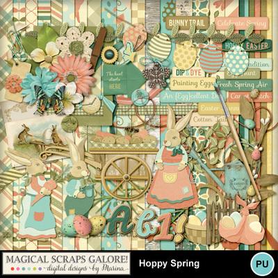 Hoppy-spring-1